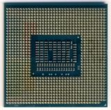 SR0CH i5-2450M процессор Intel Core i5 Mobile Socket G2 2.5 ГГц