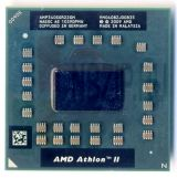 Процессор AMD Athlon II P340 AMP340SGR22GM