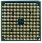 Процессор AMD Athlon II P340 AMP340SGR22GM