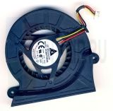 Вентилятор для ноутбука Samsung R410, R457, R458, R460, RV408, R519, R719