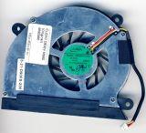 6-31-d90fs-200 вентилятор для ноутбука Clevo D900V M980V