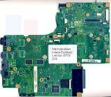 Материнская плата Dumbo2 Lenovo G710, Z710 DIS