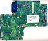 Материнская плата Dumbo2 Lenovo G710, Z710 UMA
