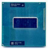 SR0UX i7-3630QM процессор Intel Core i7 Mobile
