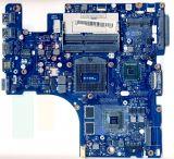 Материнская плата Lenovo Z510 ailza NM-A181