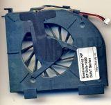 Вентилятор для ноутбука: HP Pavilion dv5-1000, dv5-1100, dv5-1200, dv5t-1000, dv5t-1100