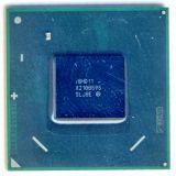 BD82HM76 PCH мост Intel SLJ8E