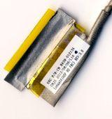 BA39-01213A Шлейф матрицы Samsung NP520U4C, NP530U4B, NP530U4C