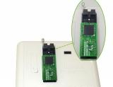 переходник для программирования мультиконтроллера NPCE288 NPCE388