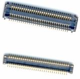 Разъем межплатный Asus UX303, UX303UB, X556 X556UQ и другие 60 pin