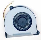 DFS601305FQ0T вентилятор ноутбука Dell Inspiron 5720, 7720, 17R