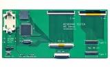 Тестер клавиатур ноутбука версия 4 ! Поддерживает Apple
