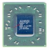 215-0674058 северный мост AMD RS780L 16+ поставка из AMD