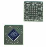 215-0719090 видеочип аналог 216-0729042 AMD Mobility Radeon HD4650