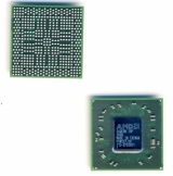 215-0752001 RS880 бюджетный аналог 216-0752001