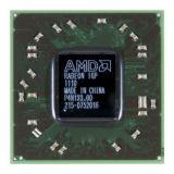 Северный мост 215-0752016 AMD RS880 аналог 216-0752001