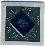 215-0798000 видеочип ATI . Аналог 216-0811000