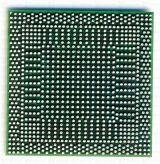 Купить видеочип ATI 215-0803043 Radeon HD7650