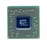 215-0804000 видеочип аналог 216-0809024 и 216-0774207