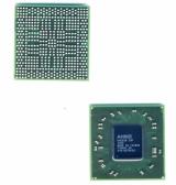 216-0674026 северный мост AMD RS780