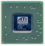 Купить 216-0683008 видеочип AMD Mobility Radeon HD 3650
