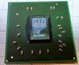 216-0707001 видеочип AMD Mobility Radeon HD 3470