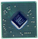 Купить видеочип ATI 216-0728000 замена 216-0728014