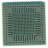 216-0728014 видеочип AMD Mobility Radeon HD 4500