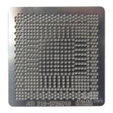 Трафарет прямого нагрева 216-0728020, 216-0728018, 216-0749001 и другие