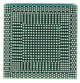 216-0729042 видеочип AMD Mobility Radeon HD 4650