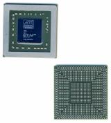 216-0732019 видеочип AMD ATI M98