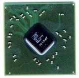 Купить 216-0774007 видеочип AMD Mobility Radeon HD 5470