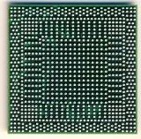 216-0774007 видеочип AMD Mobility Radeon H