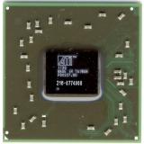 216-0774008 видеочип AMD Mobility Radeon HD 5400