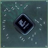 216-0774211 видеочип AMD Mobility Radeon HD 6370