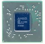 216-0810001 видеочип AMD Radeon HD 6770 заводской пак !
