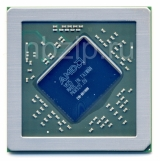 216-0811000 видеочип BlackComb XT . Новый ! Заводской пак !