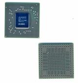 216-0833000 видеочип AMD Mobility Radeon
