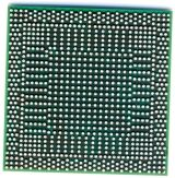 Купить 216-0833002 видеочип AMD Mobility Radeon HD 7650M
