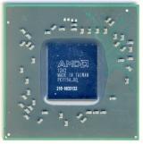 216-0833132 видеочип AMD Mobility Radeon HD 7690M