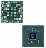 216-0841027 Видеочип AMD Radeon HD 8670M