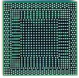 216-0846000 видеочип AMD Mobility Radeon HD