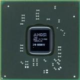216-0856010 AMD Radeon R5 M230