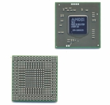 216-0889018 Видеочип Radeon R7 M260