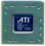 Купить 216MSA4ALA12FG  мост AMD RS485M