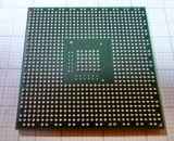 Купить 216PLAKB26FG видеочип AMD Mobility Radeon X1600