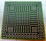 Купить 218-0755042 AMD FCH Hudson M1