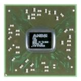 218-0792006 AMD ATI FCH HUDSON-M1(A13) FCBGA605