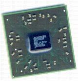 Купить 218-0697020 южный мост AMD SB820M