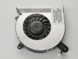 419127-001 Вентилятор HP Compaq TC4400